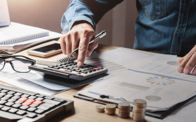 Top 10 Accounting Tips to Save Your Small Business Time and Money