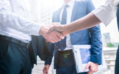 Understanding Buy-Sell Agreements