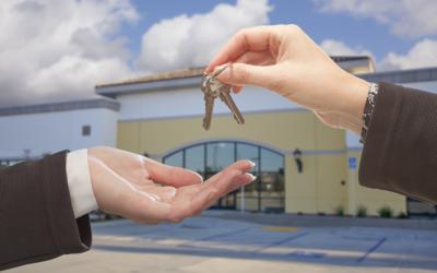 Navigating Like-Kind Property in a 1031 Exchange