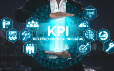 Don't Leave Out These KPIs in Your Strategic Business Planning