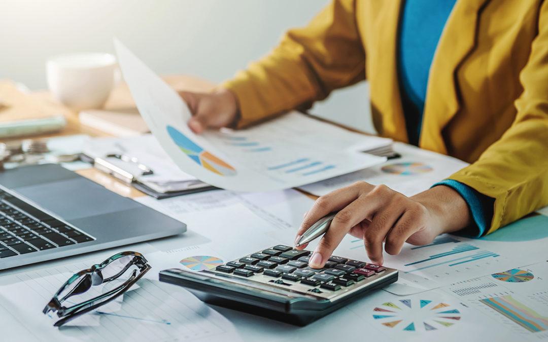 accounting Carmel, tax preparer carmel