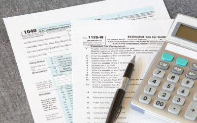 Tax Preparation Checklist for Carmel Small Businesses