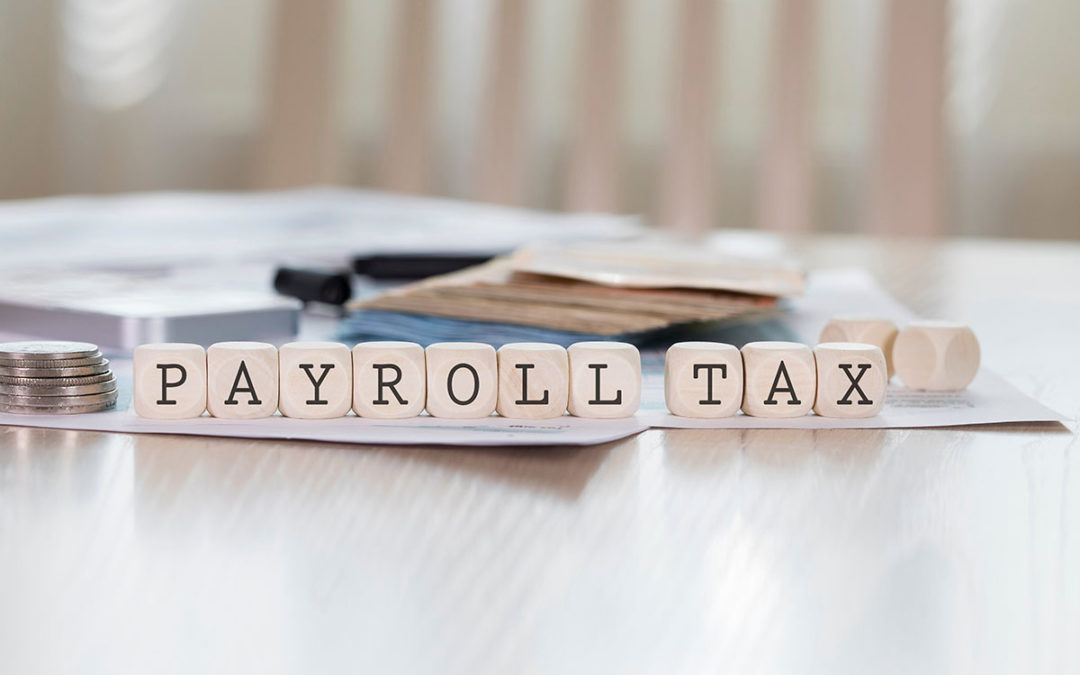 payroll tax audits, accounting and tax services carmel ca