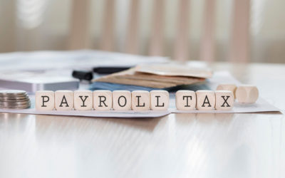 What California Business Owners Should Know About State and Federal Payroll Tax Audits